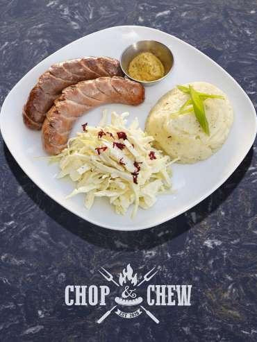 ChopAndChew_Gallery_Beef_-Brat_Platter