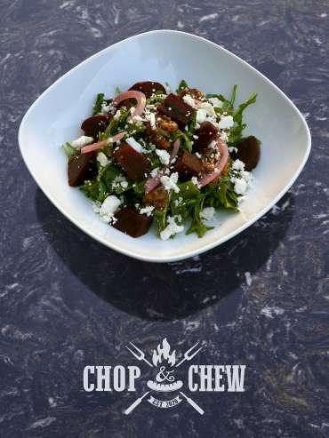 ChopAndChew_Gallery_Beet_Salad