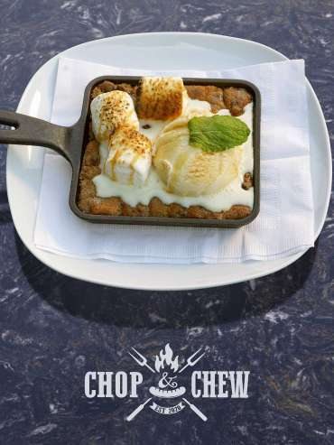 ChopAndChew_Gallery_Campfire_Craving