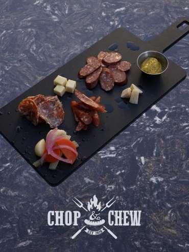 ChopAndChew_Gallery_Charcuterie_Board-