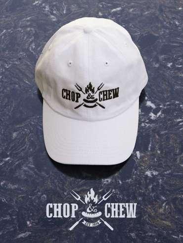 ChopAndChew_Gallery_Cap