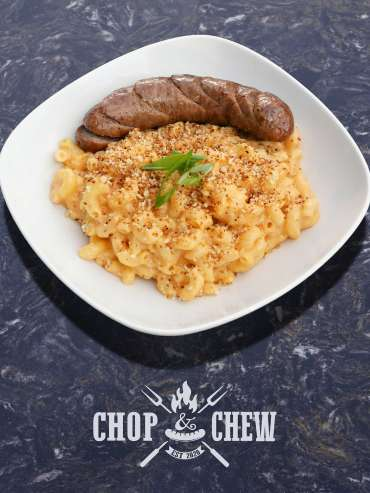 ChopAndChew_Gallery_MacAndCheese_With_-Sausage